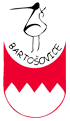 Logo ZŠ Bartošovice