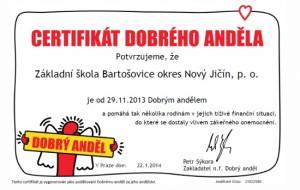 certifikat_andel
