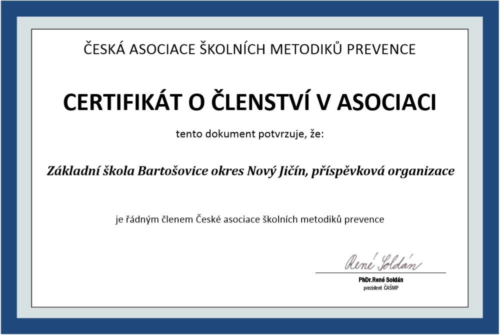 certifikát_ČAŠMP