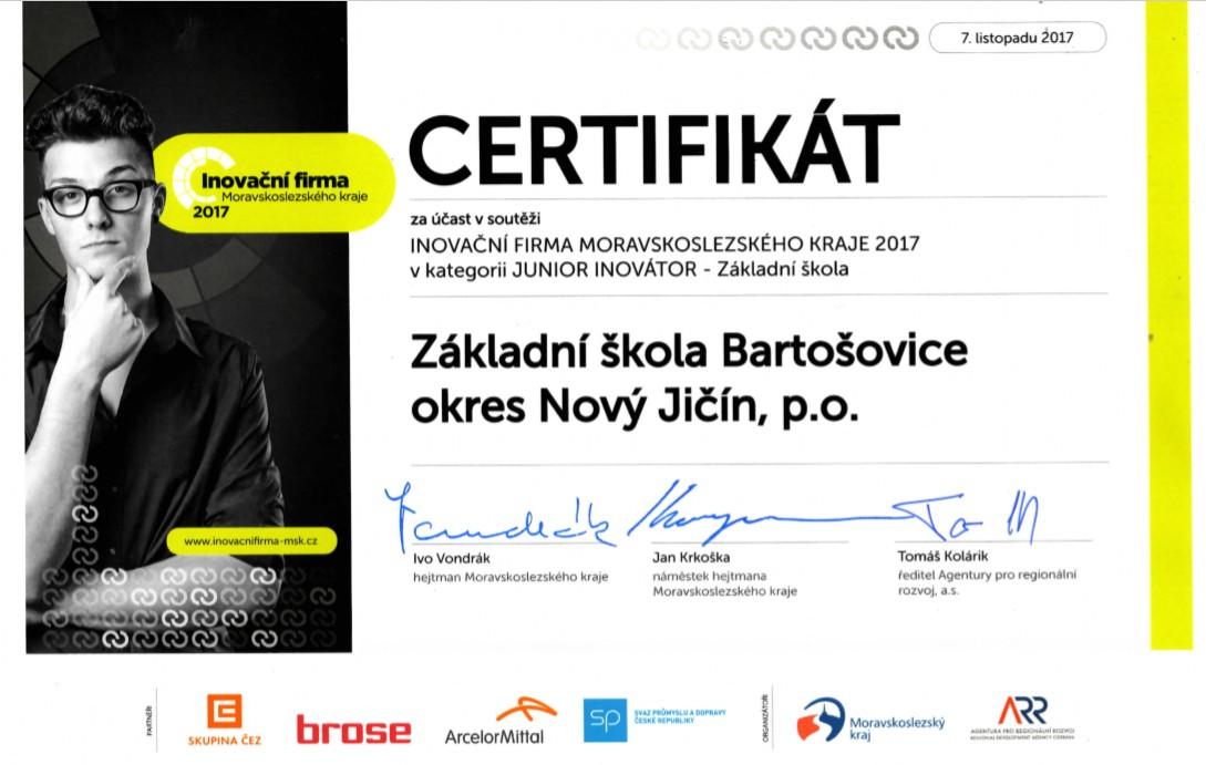 certifikat_Junior_inovator