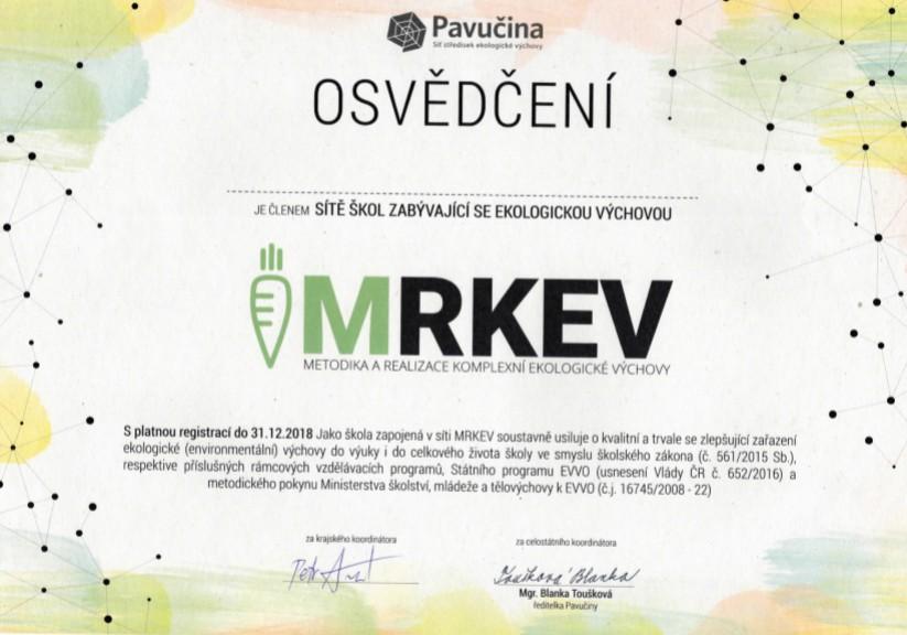 certifikat_mrkev_2018