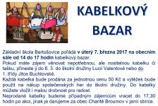 kabelkovy_bazar