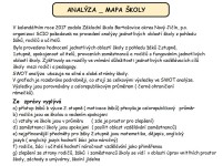 Analyza_mapa-skoly