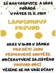 LamPruv