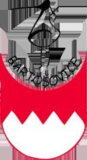 Logo - ZŠ Bartošovice