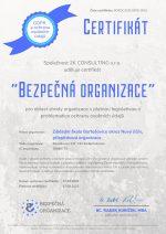 ZS_Bartosovice_certifikat